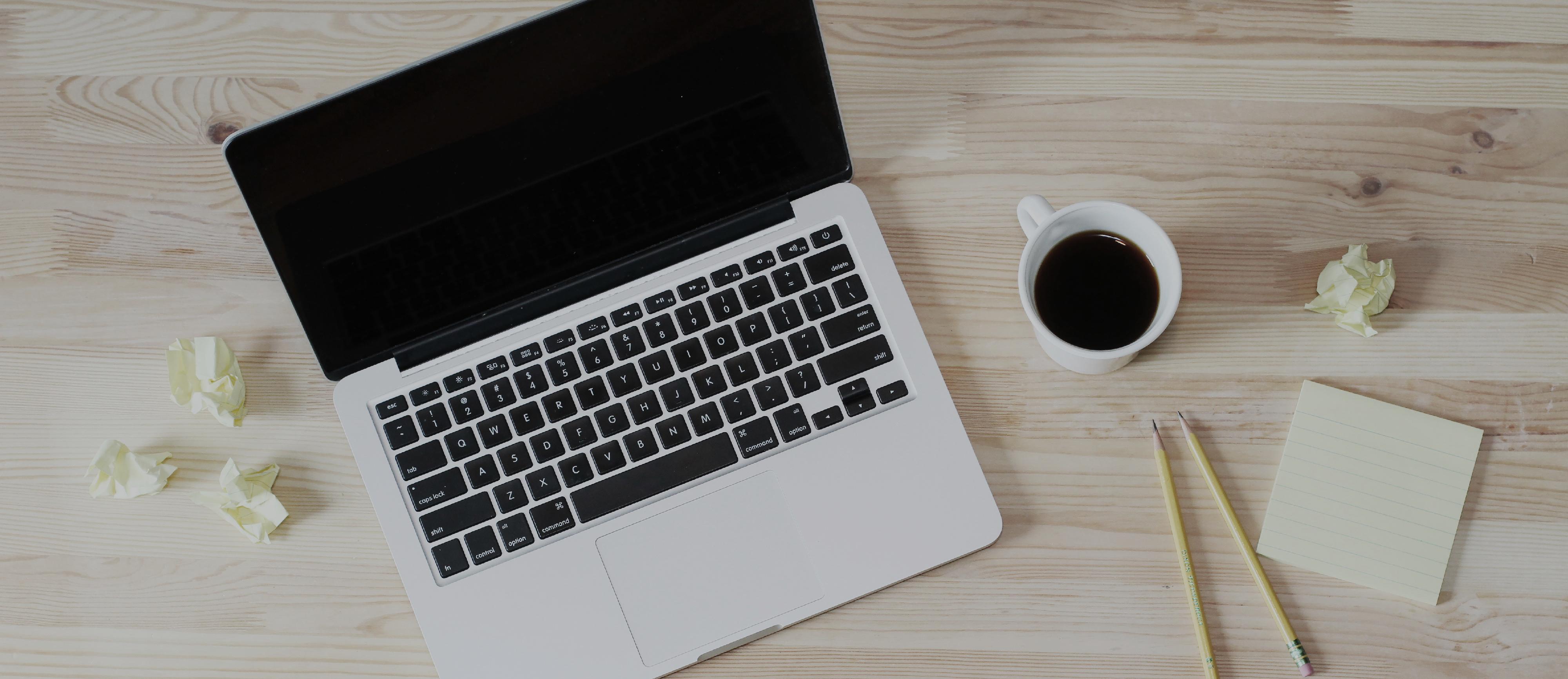 5 Steps to Kickstart Your Digital Marketing