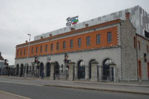 3_Arena_Front
