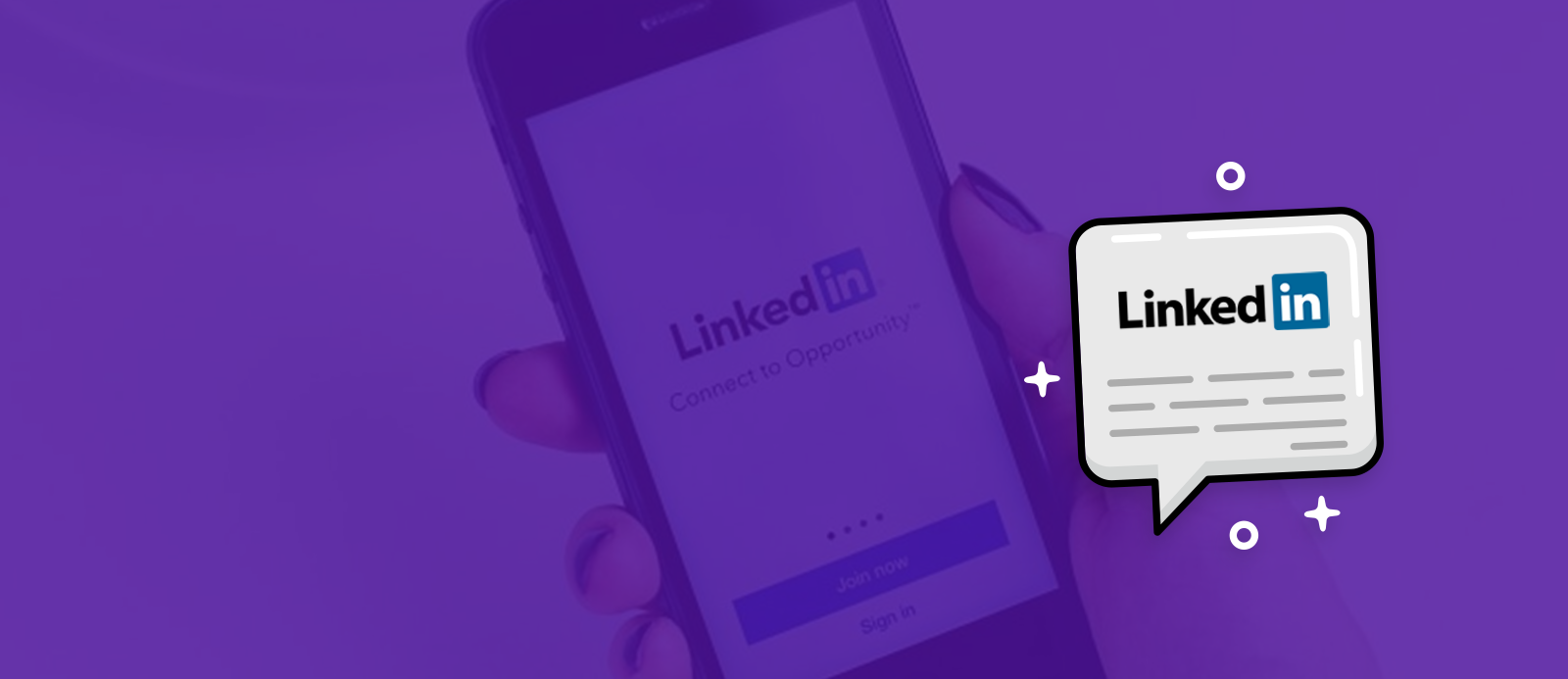 How to Generate More B2B Leads with LinkedIn Lead Gen Ads