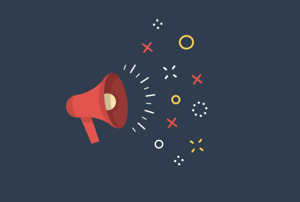 How to Attract New Customers Through Word of Mouth on Social Media