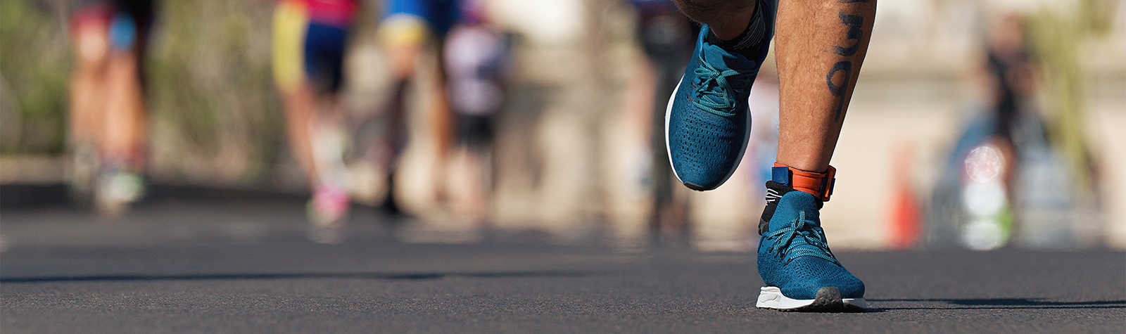 Race Event Marketing: The Ultimate Guide