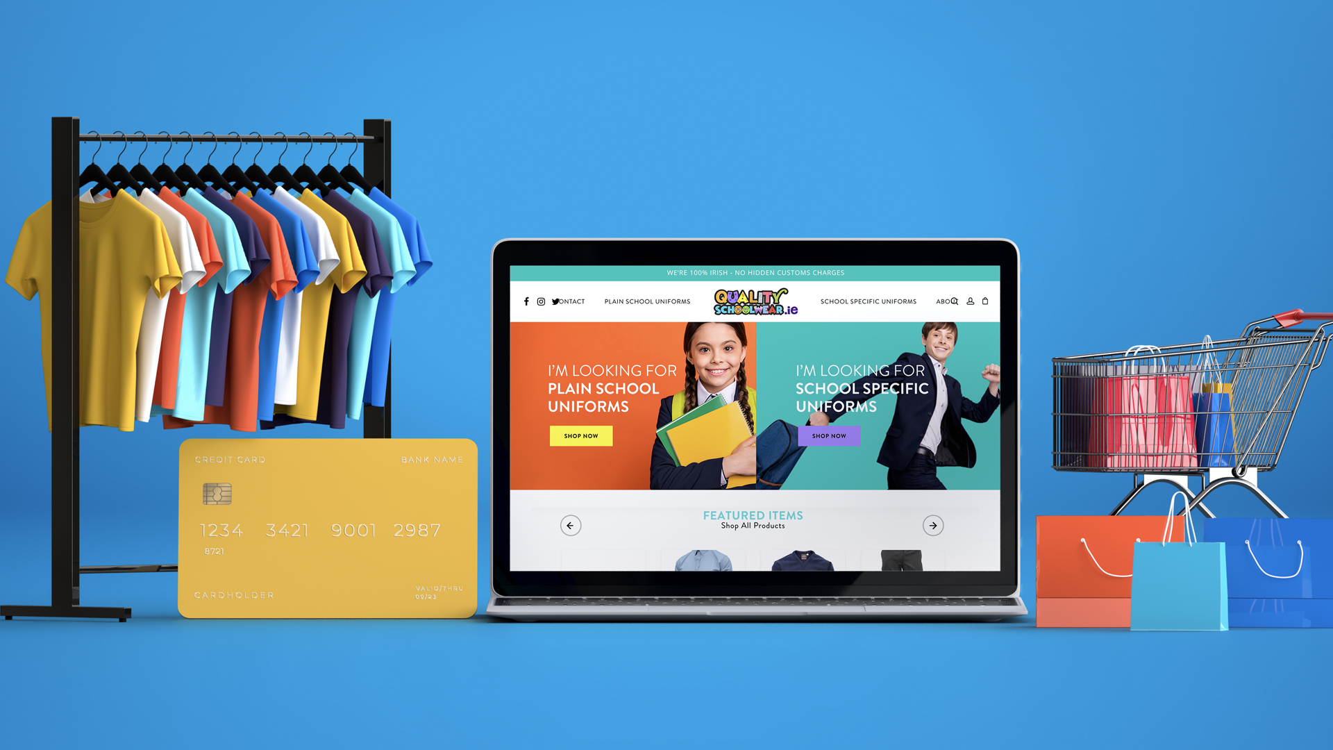 10 E-Commerce Conversion Tactics to Grow Your Store